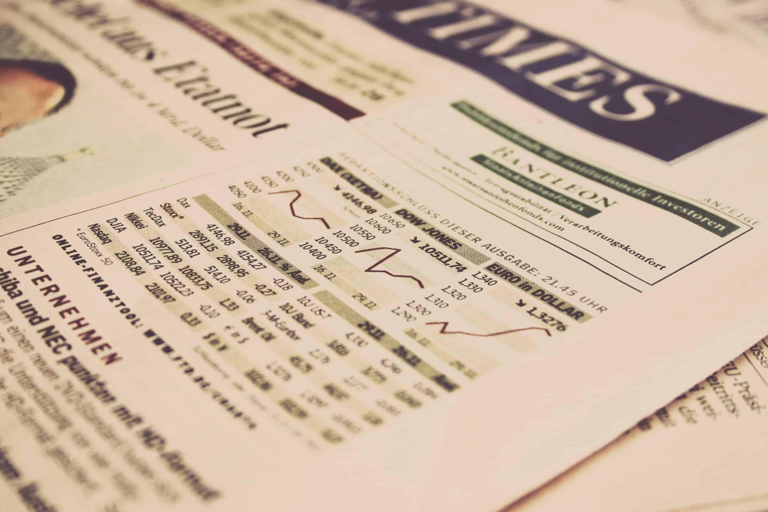 regler for investorer