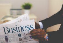 feil investorer bør unngå