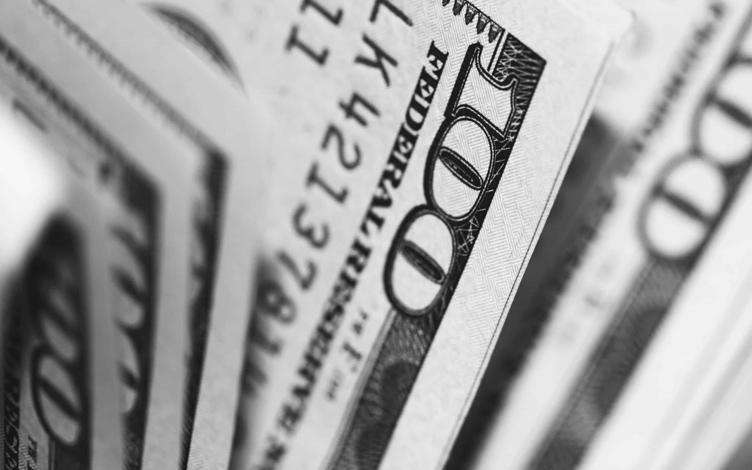 aksjeselskap egenkapital