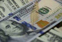 valutahandel og psykologi