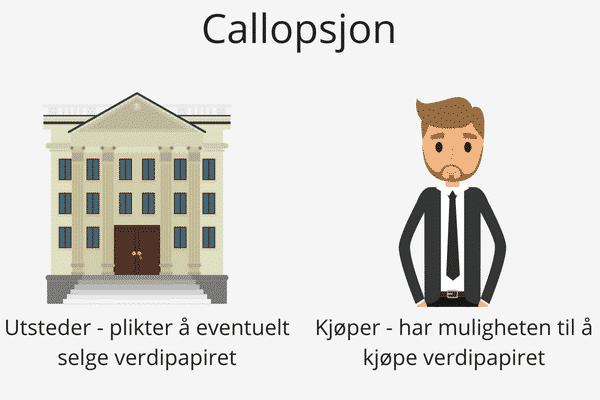 callopsjon
