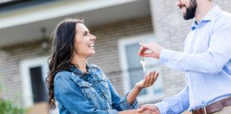 investere i bolig eller fond