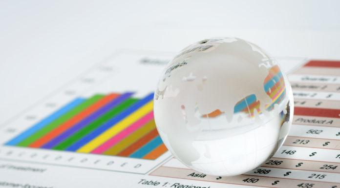 huskeregler ved fondsinvestering